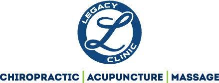 Legacy Clinic Chiropractic