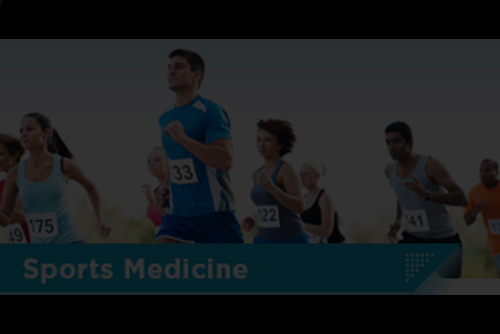 sports-medicine-cliniclegacy