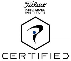 certified-institute