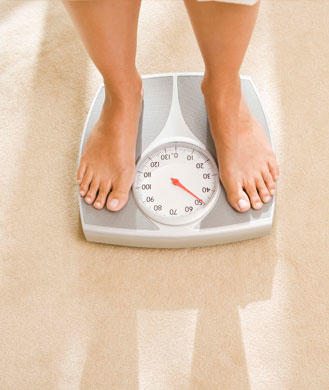 weight-loss-rotator