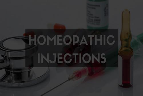 Sciatica And Piriformis Treatment In The Villages, FL