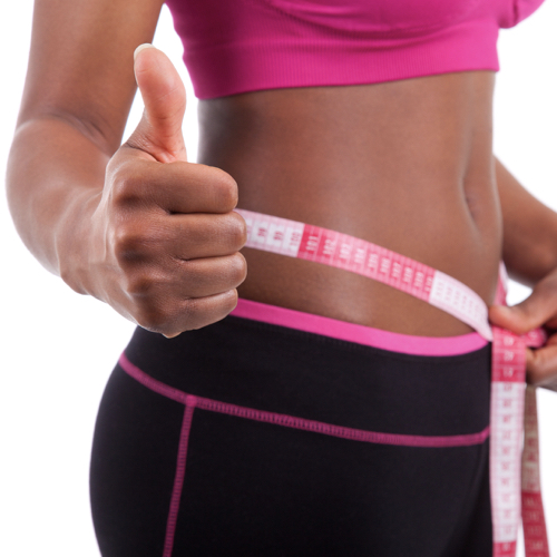 Weight Loss @ Legacy Clinic