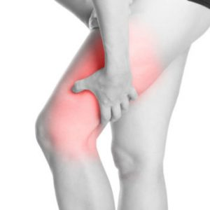 What is Iliotibial or IT Band Syndrome
