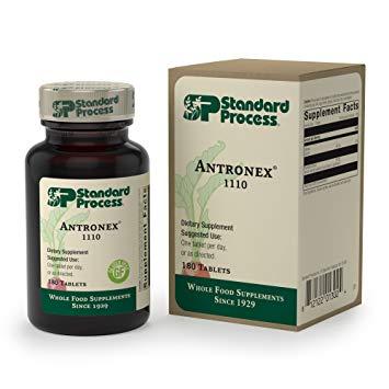 Best Allergy Supplement!
